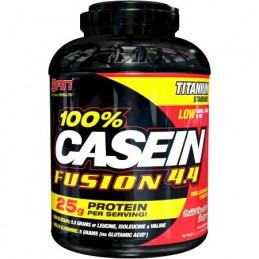 Casein Fusion SAN (2016 gr)