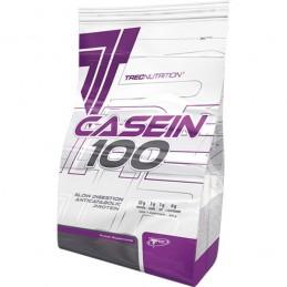 Casein 100 Trec Nutrition...