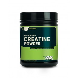 Creatine Powder 1200 грам
