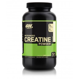Creatine Powder 300 грам
