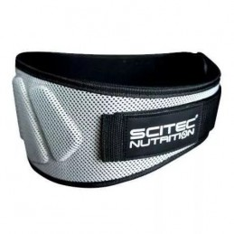 Пояс Scitec Belt - Extra Support S