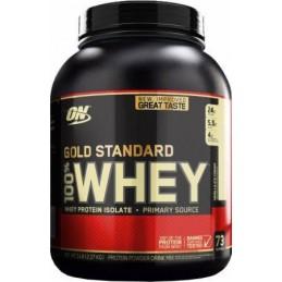Whey Gold Standard 2,3 кг...