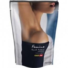 Femine Protein 1 кг