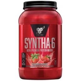 Syntha 6 1,32 кг (28 порц.)