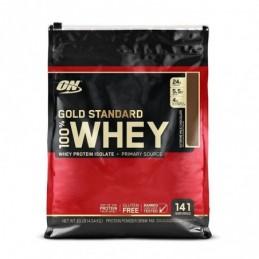Whey Gold Standard 4,5 кг...
