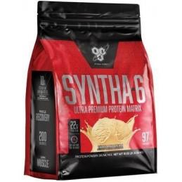 Syntha 6 4,56 кг (97 порц.)