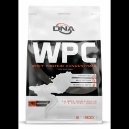 DNA WPC 900 г