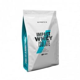 Impact Whey Isolate 1 кг