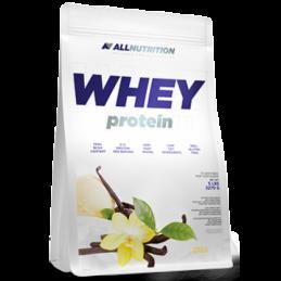 Whey Protein AllNutrition...
