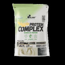 Veggie Protein Complex 500 г