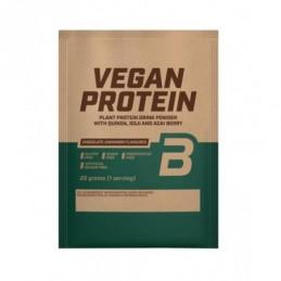 Vegan Protein BioTech USA 25 г