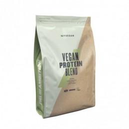 Vegan Protein Blend 500 г