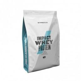 Impact Whey Protein 1 кг