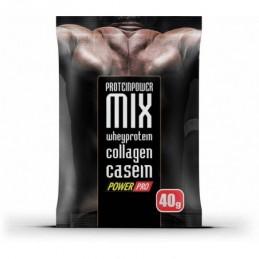 Protein Mix 40 г