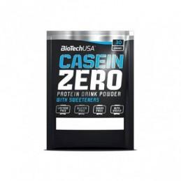 Casein Zero 30 г