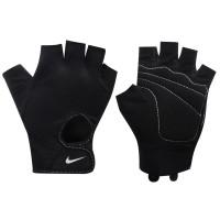 Купити рукавички для залу в Харкові і Україні, опис, ціна, відгуки, продаж