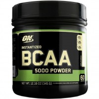 Купить BCAA в Харькове и Украине, описание, цена, отзывы, продажа