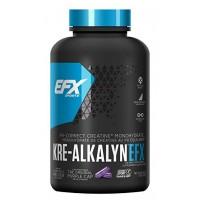 Купити kre-alkalyn в Харкові і Україні, опис, ціна, відгуки, продаж