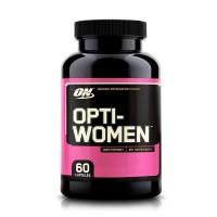 Вітаміни для жінок - купити вітаміни для жінок в Харкові і Україні, замовити вітаміни для жінок в інтернет магазині Sportmart.com.ua