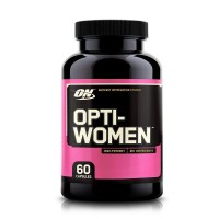 Витамины для женщин  - купить витамины для женщин в Харькове и Украине, заказать витамины для женщин в интернет магазине Sportmart.com.ua
