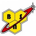 BSN USA