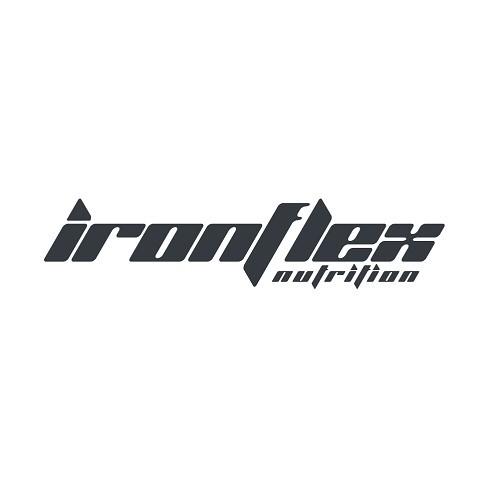 IronFlex